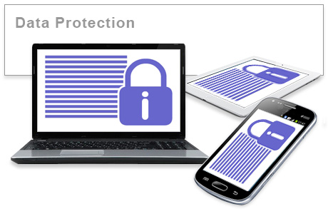 Data Protection e-learning course