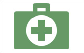 Click here for more information about our First Aid e-learning course