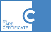 Click here for more information about our Care Certificate e-learning course