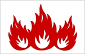 Click here for more information about our Fire Safety - The Fundamentals e-learning course