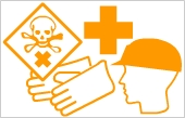 Click here for more information about our Health & Safety & COSHH e-learning course