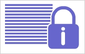 Click here for more information about our Data Protection e-learning course