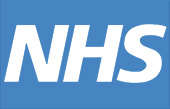 Click here for more information about our NHS Continuing Healthcare 2013 Update e-learning course