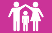 Click here for more information about our Resilient Families e-learning course