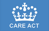 Click here for more information about our The Care Act: An Overview e-learning course