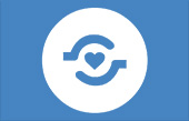 Click here for more information about our Compassion and Dignity in Care e-learning course