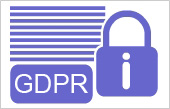 Click here for more information about our Data Protection - Updated for the GDPR e-learning course