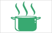 Click here for more information about our An Introduction to Food Hygiene and Safety e-learning course