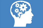 Click here for more information about our Mental Capacity Act 2005 e-learning course