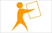 Click here for more information about our Manual Handling - The Fundamentals e-learning course