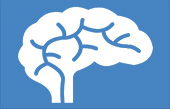 Click here for more information about our Acquired Brain Injury Awareness e-learning course